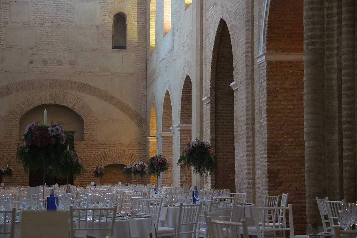 boda-en-el-convento-de-la-luz