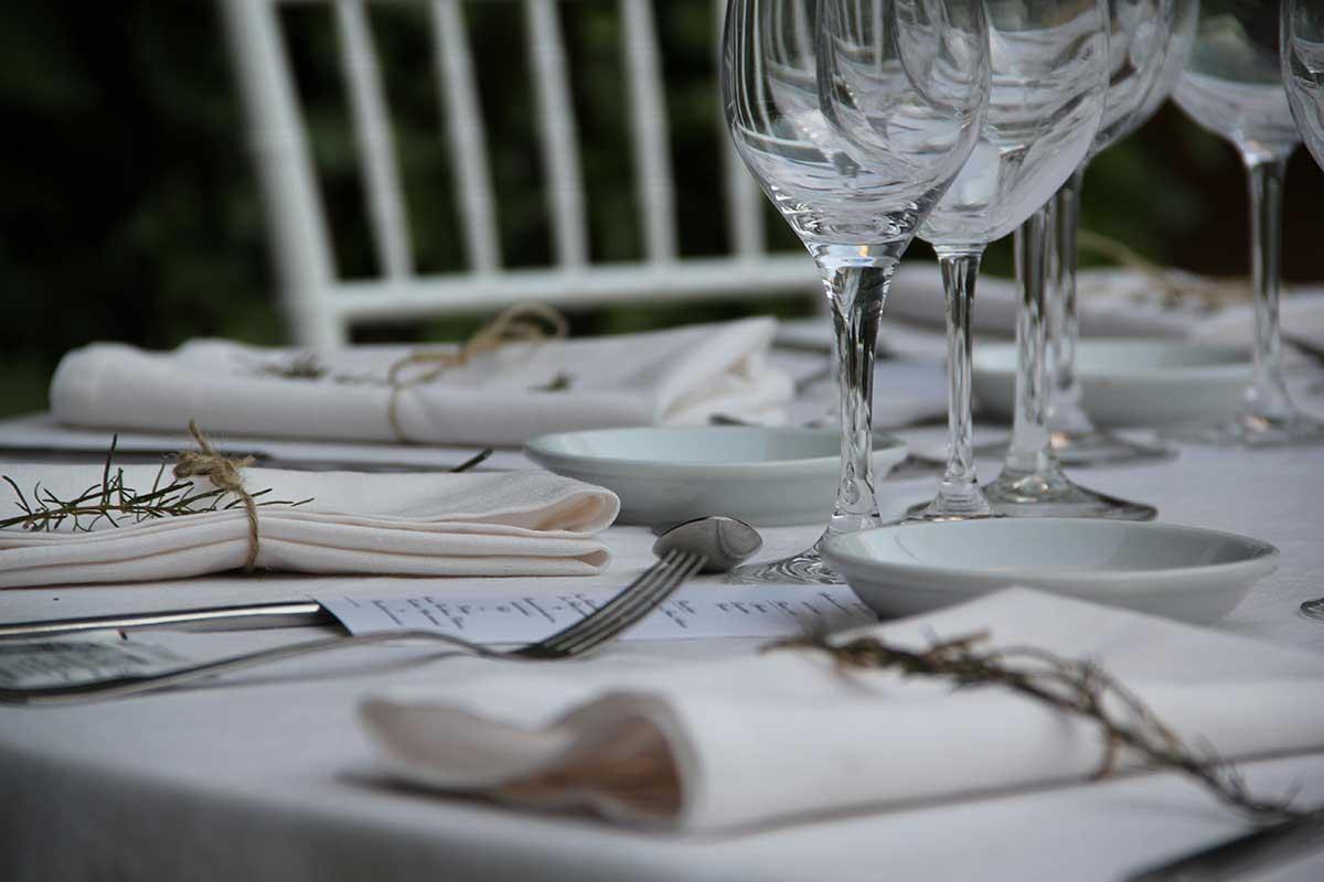 detalle-mesa-boda-convento-de-la-luz
