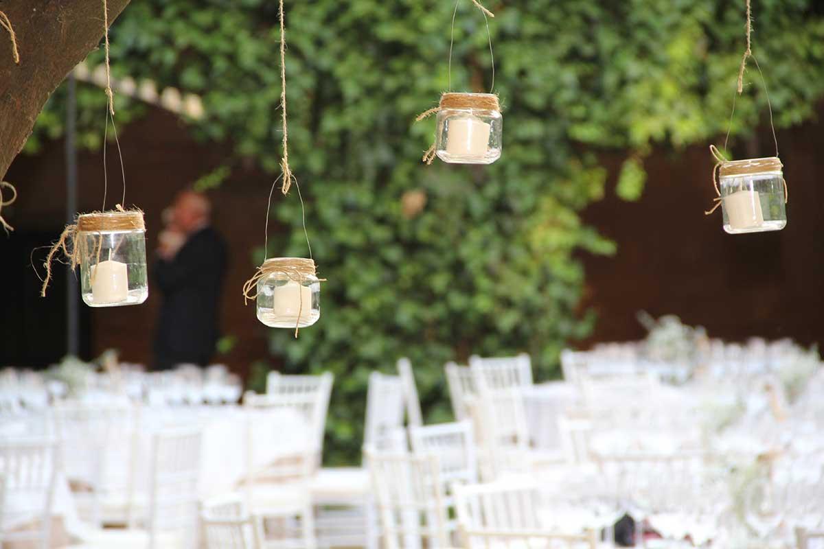 detalles-catering-boda-convento