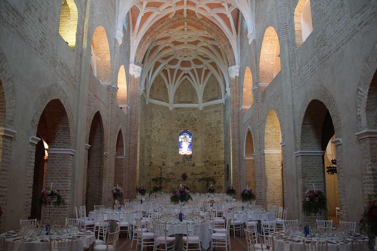 interior-del-convento-de-la-luz