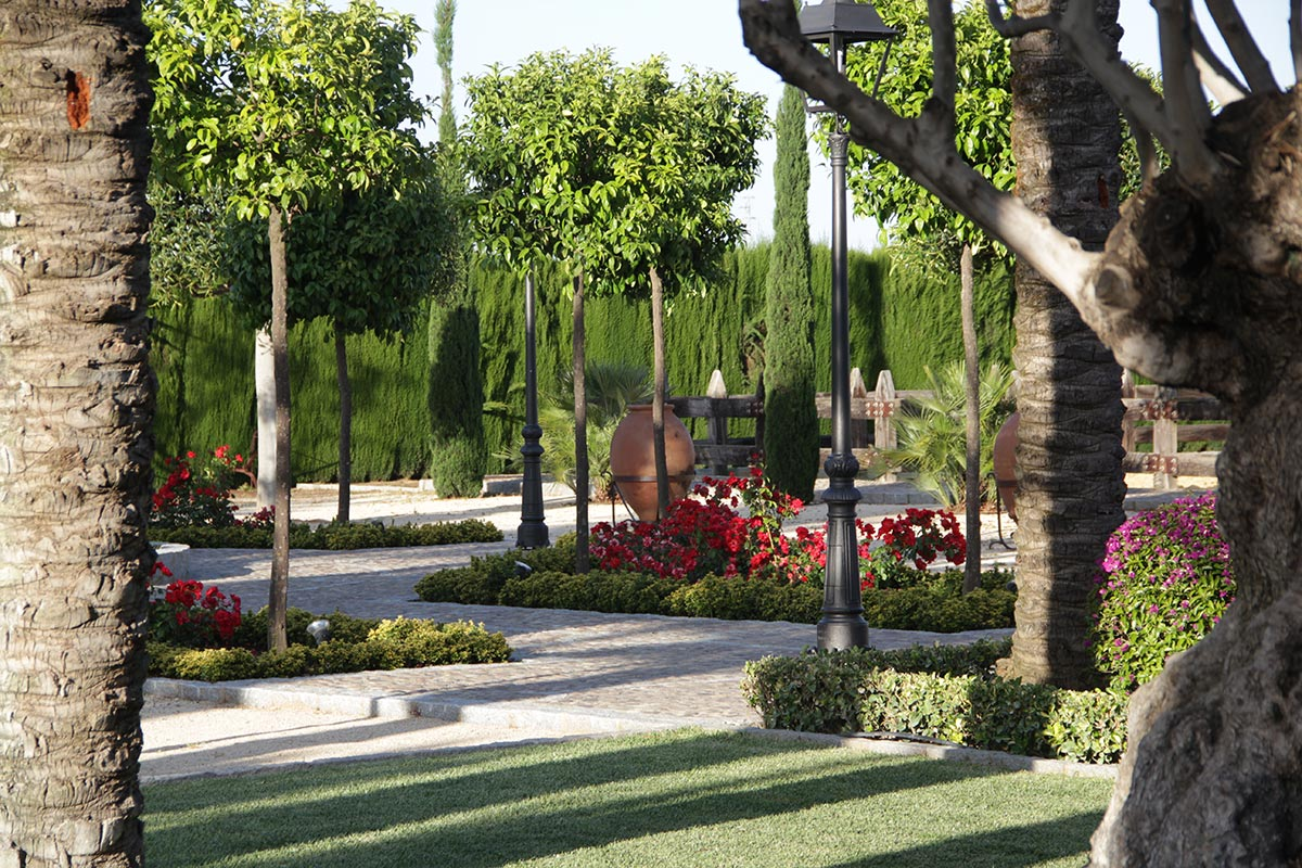 jardines-ballemari