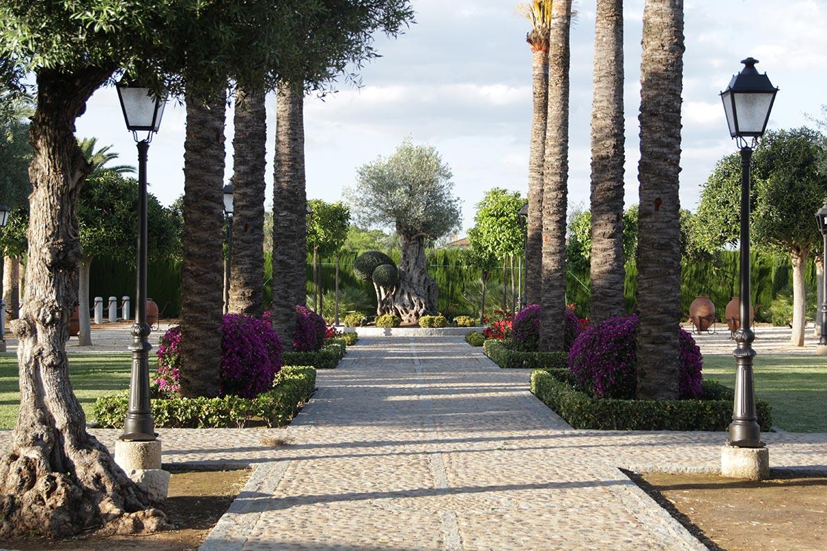patio-ballemari