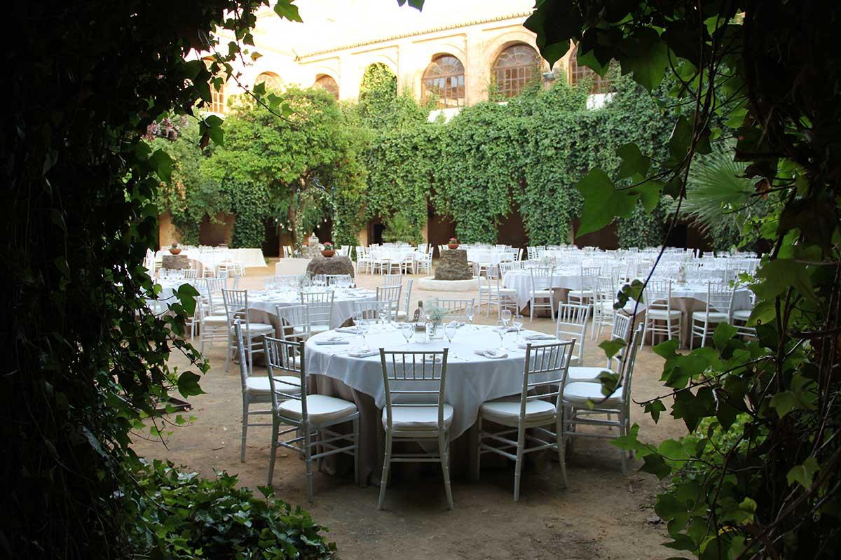 patio-boda-convento