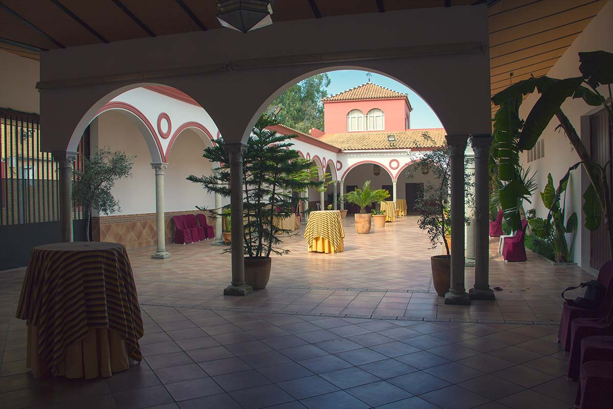 patio_vacio